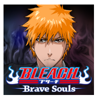 Download Bleach Brave Souls v2.2.0 Mod APK