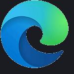 Microsoft Edge para Linux tem data prevista para lançamento - Dicas Linux e Windows