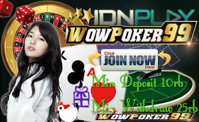 Bermain Agen Judi Kartu Poker Yang Aman
