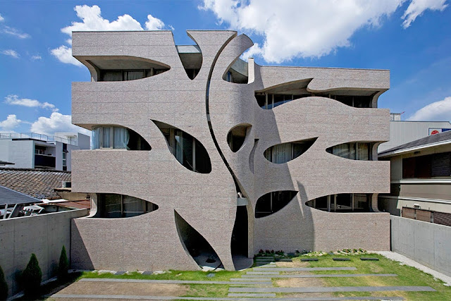 Analisa Struktur Beton Bertulang
