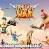 Trojan War Mod Apk