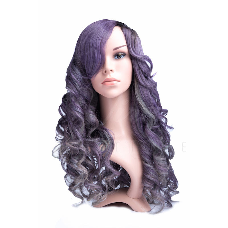 Hair wigs shop in gurgaon
