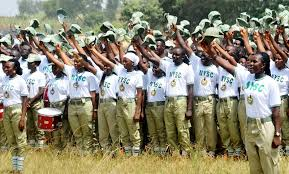 FG Approves New Increased Wages For Youth Corpers