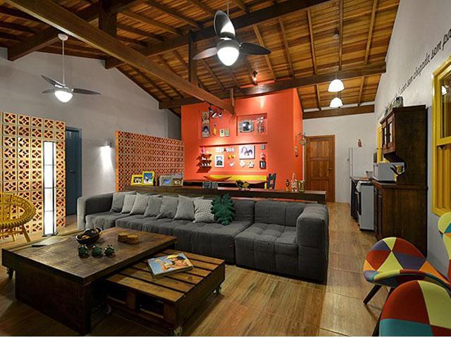 sala-casa-colorida-tramandai