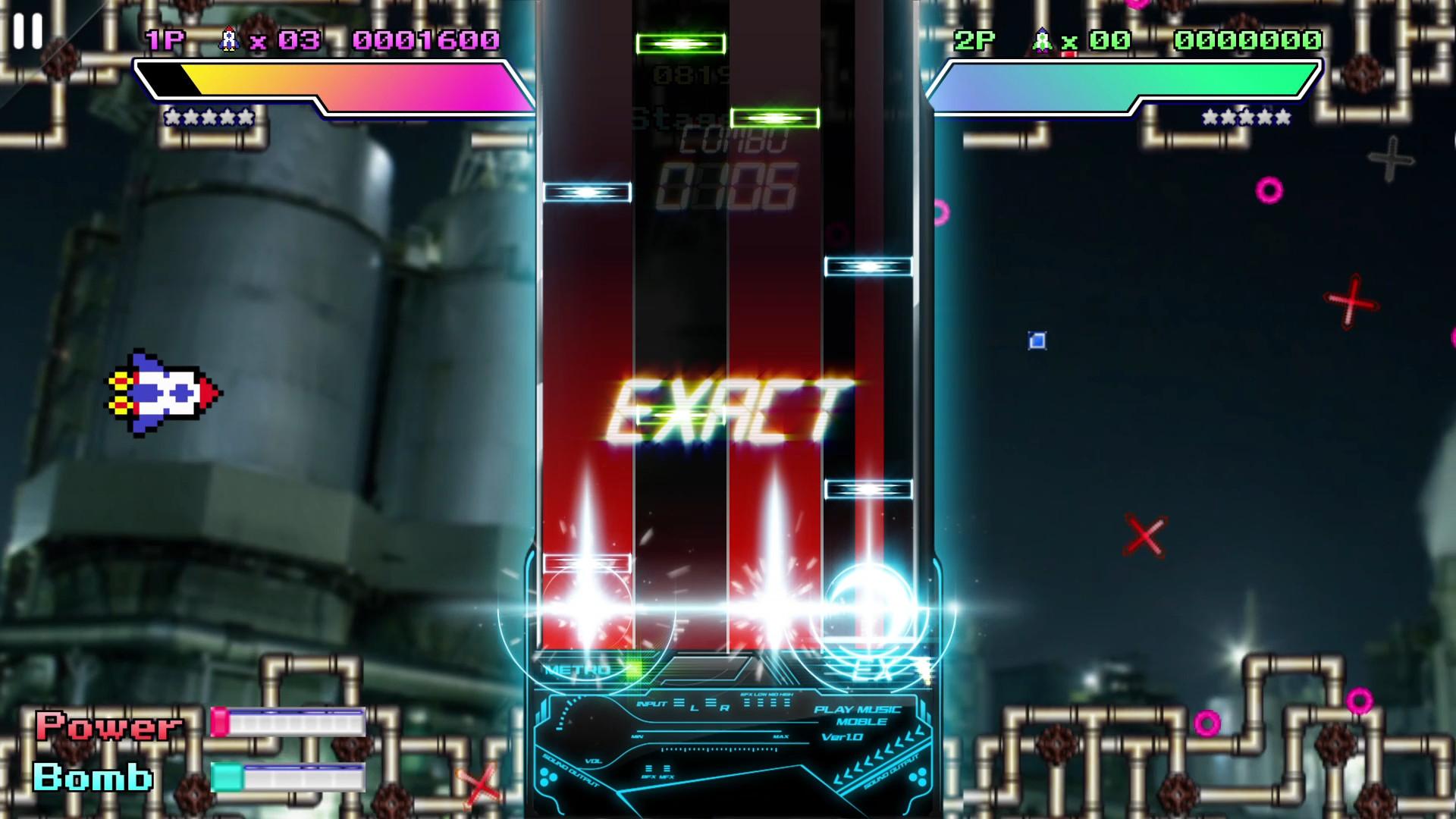 musynx-pc-screenshot-4