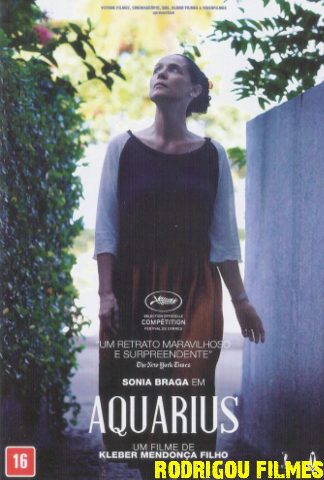 AQUARIUS (1080p)