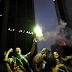 O Brasil provou que é maior que o petismo derrotando a organização criminosa nas urnas