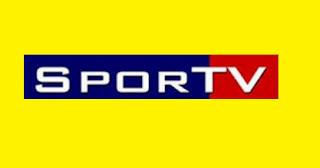 SporTV Brasil New Biss Key