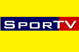 SporTV BRAZIL New Biss Key And Frequency At Star One C1