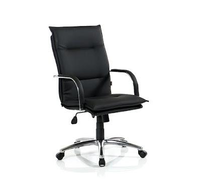 çalışma koltuğu, goldsit, ofis koltuğu, sunline, toplantı koltuğu,ofis sandalyesi,