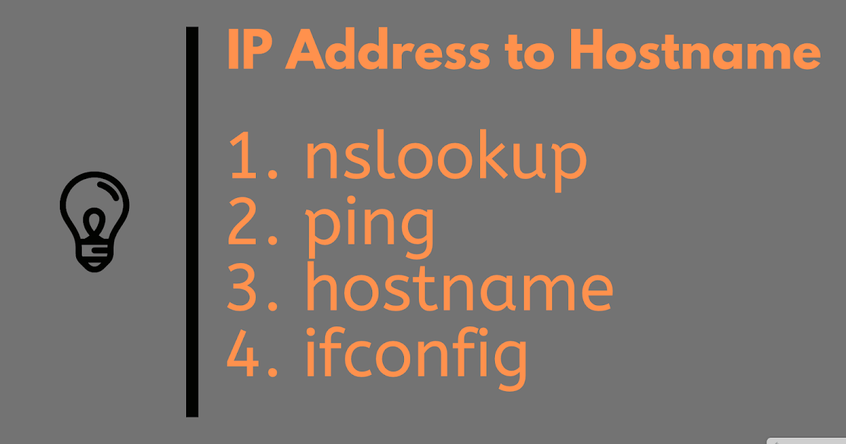 Windows 8.1: Finding Your IP Address - GROK Knowledge Base