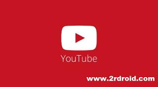 طريقة بسيطة لزيادة عدد المشتركين فى قنوات يوتيوب