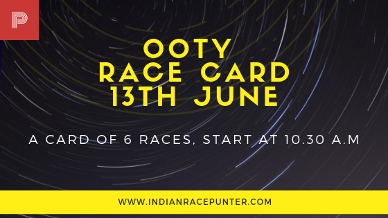 india race tips by indianracepunter, Trackeagle, Racingpulse