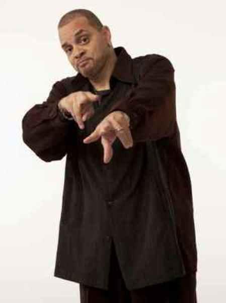 SinBad - David Adkins - Naijalads.com.ng