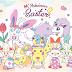Pokemon Easter 2020 Promo