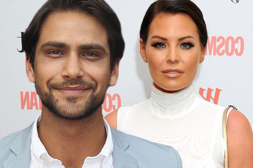 Luke-Pasqualino-Jessica-Wright-Main