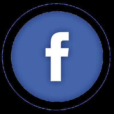 Logo Facebook PNG HD