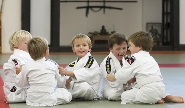 هولندا.. صندوق دعم الأنشطة الرياضية للأطفال والمراهقين (Jeugdsportfonds)