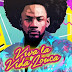 BAIXAR NOVA MUSICA : C4 Pedro - Viva La Vida Louca (2018) [MP3 AUDIO]