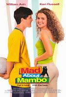Con Ritmo Latino / Locos por el Mambo / Loco por Lucy