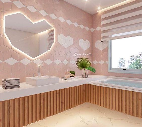 arquitetura-banheiros-modernos