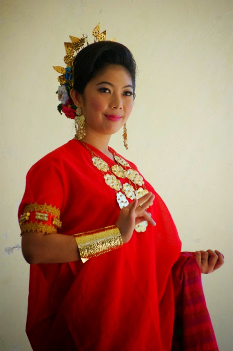 bodoits my dress and pangkep in my town Desember 2013