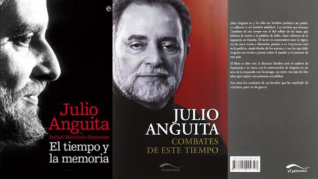 JULIO-ANGUITA-COMBATE-DE-ESTE-TIEMPO
