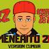 SANTIAGO ZETA - EL MENEAITO 2020