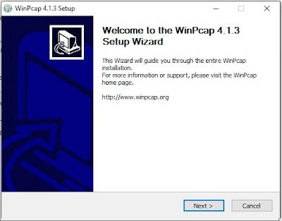 Cara Instal Netcut Pada Windows 10 Terbaru (4)