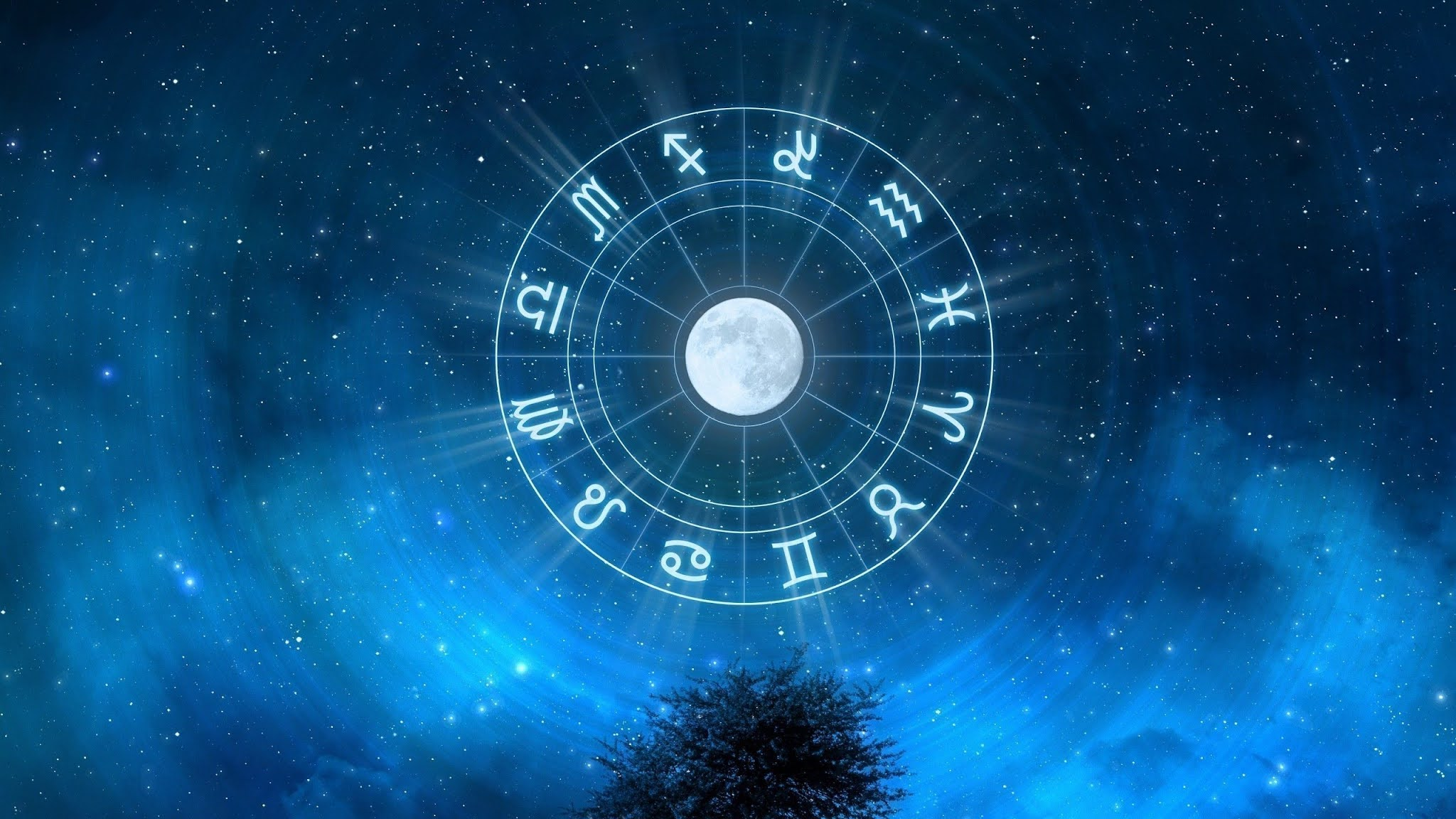 Simak! 5 Zodiak yang Terkenal Susah Bersosialisasi atau Introvert