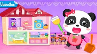 Happy Clean Apk - Membersihkan dengan Gembira