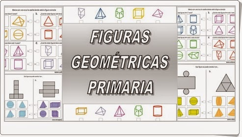 http://recursosdidacticosparaimprimir.blogspot.com/2014/06/cuerpos-geometricos-fichas-de-ejercicios.html