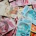 Governo inicia pagamento do funcionalismo hoje