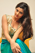 akshitha latest sizzling photos gallery-thumbnail-13