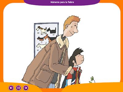http://www.ceiploreto.es/sugerencias/juegos_educativos_3/9/1_Numeros_para_la_fiebre/index.html