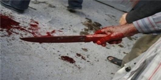صوت الخروف يكشف جريمة مقتل أستاذ جامعي بالجديدة