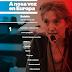 """""""A nosa voz en Europa"""", publicación periódica para dar a coñecer de forma directa a actividade política e social da eurodeputada galega Lídia Senra"""