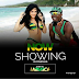 A trip to Jamaica becomes the highest grossing Nollywood film in 2016 with just 10 days in cinemas