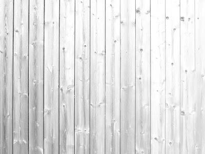 legno-dipingere legno-bianco-vernice