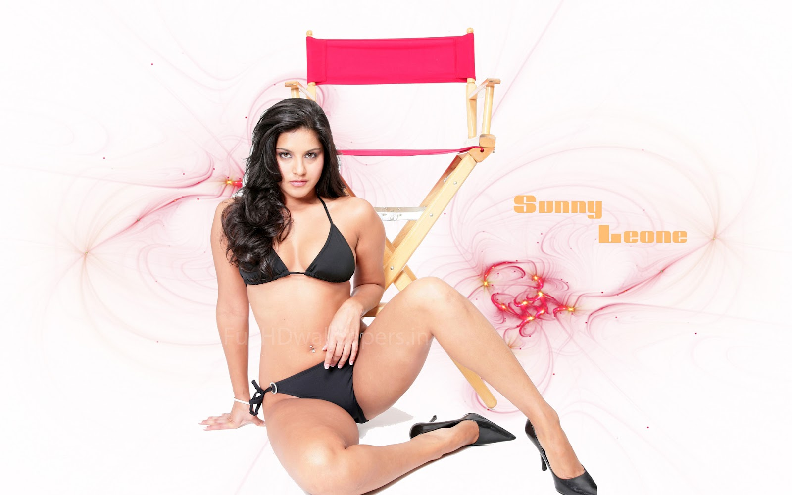Sunny Leone Xxx Movie Free Download