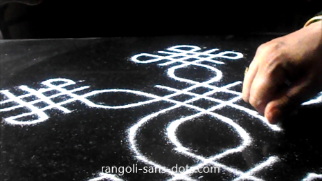 Navratri-rangoli-decoration-159a.jpg