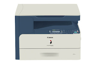 canon-ir1018-printer-driver-download