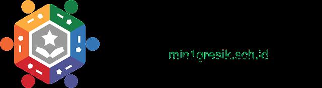 logo aplikasi simpatika kemenag RI