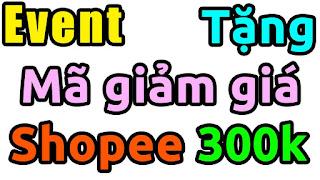 https://1.bp.blogspot.com/-ZKIZogwe3O8/Wo6HNgl6XhI/AAAAAAAAeVU/jf5pOUl_Kcsy2p-2NIKByAt1WjGsRd3qgCK4BGAYYCw/s320/ma-shopee-300k.jpg