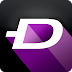 ZEDGE™ Ringtones & Wallpapers v5.58.10 [Final] [mod Ad Free] [Latest]