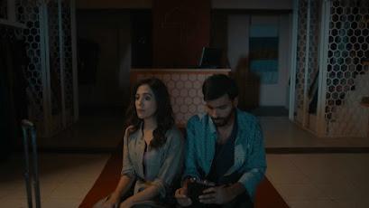 Churails (2020) 480p 720p HD Season 1 Hindi Complete || 7starHD