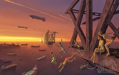 12-Surreal-Future-Worlds-Alex-Andreev-www-designstack-co