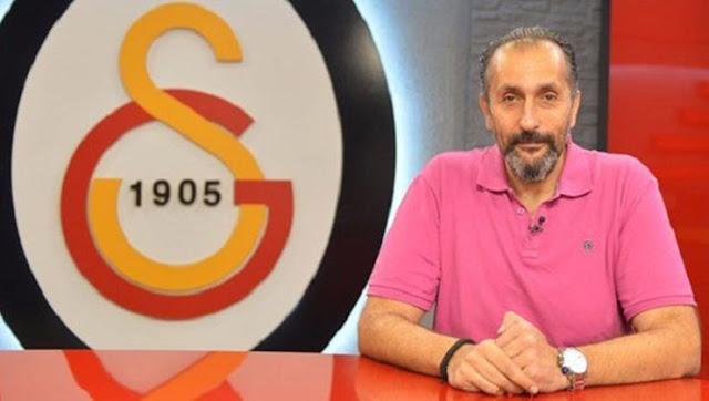 ÖZEL   Sedat İncesu: Tüm unsurları yeniden yapılandırmak gerekiyor!