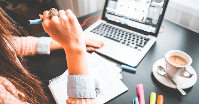 7 Ý tưởng kiếm tiền online mùa dịch covid19
