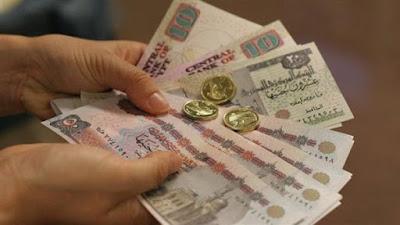 تبدأ من 100 جنيه.. تعرف على مميزات شهادات الاستثمار بالبنك الأهلى